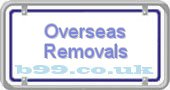 overseas-removals.b99.co.uk